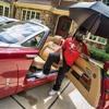 W&W & Hardwell Ft. Eminem X Lil Jon - Please Stand Up (PartyRockzz) (FREE DOWNLOAD)