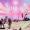 ZODIAC: Final Fantasy Tactics Remixed   Cry Of A Bitter Heart
