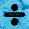Shape of you By Ed Sheeran Remix!