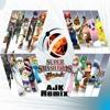 Super Smash Bros. Brawl Theme (AJK Remix)