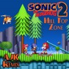 Sonic 2 - Hill Top Zone (AJK Remix)