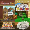 Paper Mario Battle Fanfares! (AJK Remix)