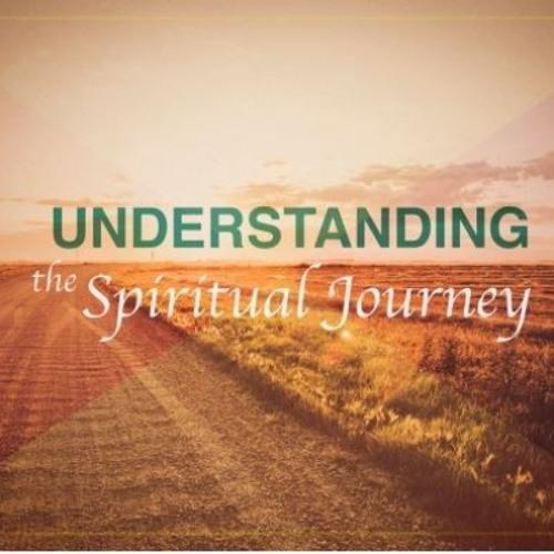 Introducing the Spiritual Journey - Jeff Strong - Sun Jan 8, 2017