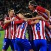 Así sonó en Radio Marca el gol de Gaitán con el que el Atlético derrotó al Betis