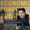 ANNUAL ECONOMIC FORECAST BREAKFAST | Dr. Christopher Thornberg