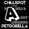 Andy Muridzo ft Dadza D - Petrobela 2017 (Chillspot Recordz)