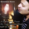 Saif Ul Malook By Shahbaz Khan
