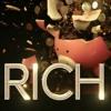 Rich Maren Morris Cover Mp3