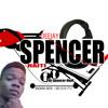 Download Busy Signal Gyal Yuh Good Refix Dj - Spencer - Haiti 3319 - 7717 Mp3