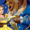 Prologue - Beauty and the beast Alan Menken (cover)