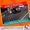 ABERTURA PROGRAMA MAGA SOUND 107,9 NOVA ONDA FM -BY LUANNA MATTOS LT PRODUÇÕES