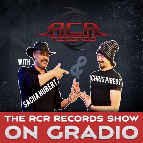 RCR Records Show