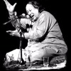 Aaj Woh Be Paraaye Hue Hain - Nusrat Fateh Ali Khan Qawali ...