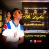 DUANE PRESSURE - TURN DOWN THE LIGHTS