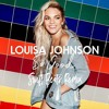 Louisa Johnson - So Good (Swift Beats Remix)