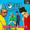 Aqua - Barbie Girl (Metal Version)