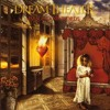 Dream Theater - Pull Me Under - Cover