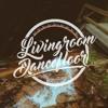 Livingroom Dancefloor Radio Episode 9 - Fridayzz