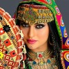 Pashto_Best_Tappy_2016____Masti_Tappy____By_Shafi_Esar.mp3