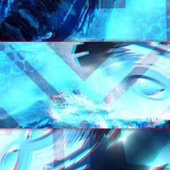 Remixes & Reworks