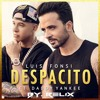 Luis Fonsi - Despacito ft. Daddy Yankee - 89 [By.ReliX]