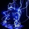 DJ Candyman Mix Get X FT J Kwon 2pac Drake T.I Bun B