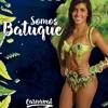 """Música de Carnaval - Batuque: """"Conciencia"""""""