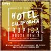 The Eagles - Hotel California (2017  Remix )