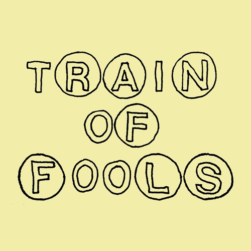 Episode 1: Train of Fools