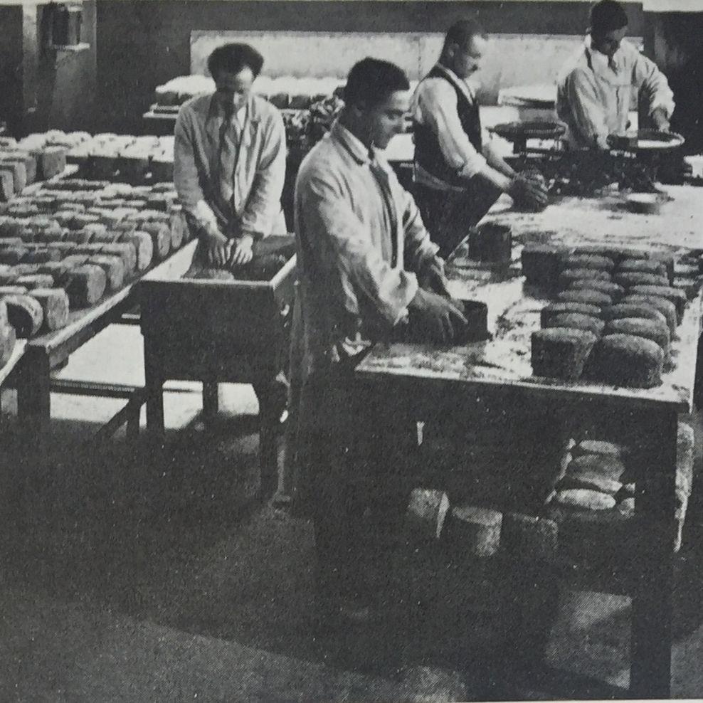 Opium Smuggling in Interwar Turkey and Beyond   Daniel-Joseph MacArthur-Seal