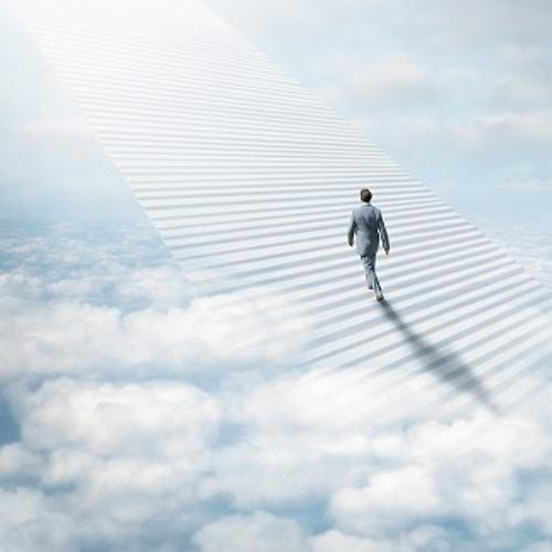 Aubryn - Party in heaven (Prod. MotivatedKing)