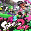 Splatoon 2 - Inkoming
