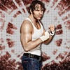 "WWE: ""Retaliation"" ► Dean Ambrose 4th Theme Song"