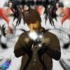 Download yung bruh - like me [prod. dbbeatz]   (yung bruh r.i.p) Mp3