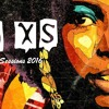 Funk Mix 2016 - Dj XS 2hours of funked up hip, soul disco & house grooves mp3