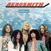 AEROSMITH DREAM ON PIANO COVER