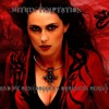 Within Temptation - And We Run (Dagger's Darkness Remix)