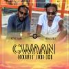 Popcaan & Versatile - Gwaan Out Deh