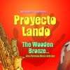 5. Suplica (Yayo Roque) Lando