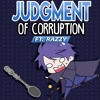 Judgment Of Corruption [Eng.] (Razzy)