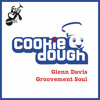 CD Guest Mix 22 - Glenn Davis www.cookiedoughmusic.com