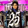 Michael Jackson - Xscape (Remastered Version)