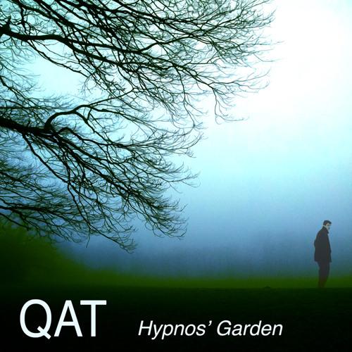 Qat - Incomprehensible Words