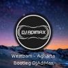 Westbam - Agharta (Bootleg DjAdiMax)