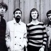 All Your Love (John Mayall's Bluesbreakers)