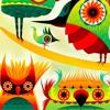 True Colors - Anna Kendrick & JT Covering