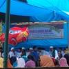 Sholawat Jowo DALAN PADHANG By AMIN MUSTHOFA Feat Hadhroh AHBAABUL MUSTHOFA Rimbo  Bujang Tebo