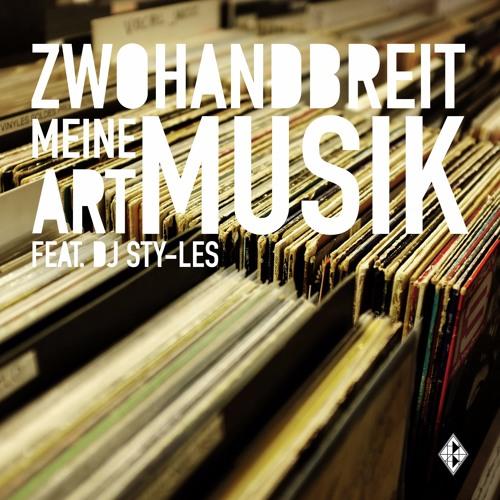 Meine Art Musik