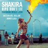 Shakira - Hips Don't Lie Ft. Wyclef Jean (Michael Bilge Bootleg) *CLICK BUY FOR DOWNLOAD*