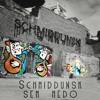 17. Schmiddunsk - The Stepfather 90bpm